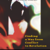 Our First Book: RAW a Poetic Journey Finding a Way from Conflict to Revelation